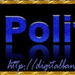 BD-Politics13
