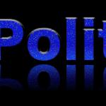 BD politics