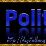 BD-politics800