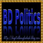 BDpolitics6