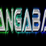 bangabandhu-coollogo