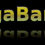 bangabandhu0