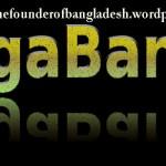 bangabandhu04