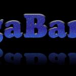 bangabandhu34