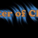 charter of change