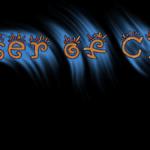 charter of change3