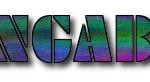coollogo_com-103672657