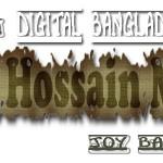 fantastic-logo