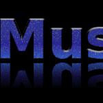 muktimusician