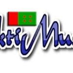 muktimusician012