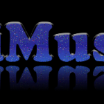 muktimusician2