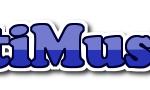 muktimusician9