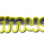 mumusic
