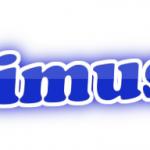 mumusic1