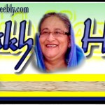 sheikh-hasina-weebly