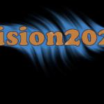 vision20211