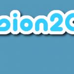 vision20212